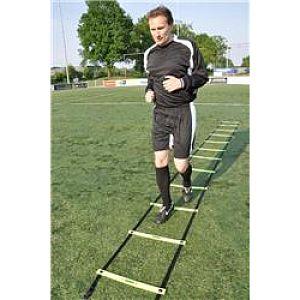Piri Sportec Trainingsladder Prof
