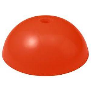 Piri Afbakenbollen hard oranje