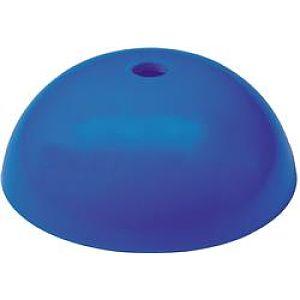 Piri Afbakenbollen hard kobalt