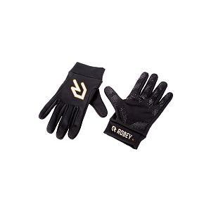 Robey Speler handschoenen