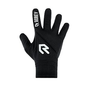 Robey Gloves